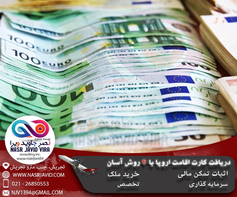 گزارش بانک ملی یونان از سود 457 میلیون یورودر نیمه اول سال 2020 ....